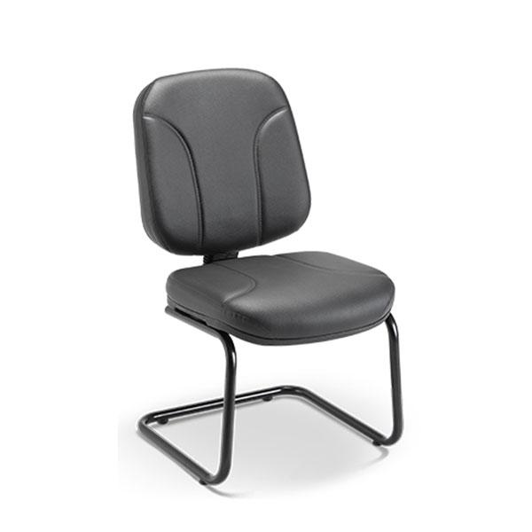 Cadeira Diretor Aproximação