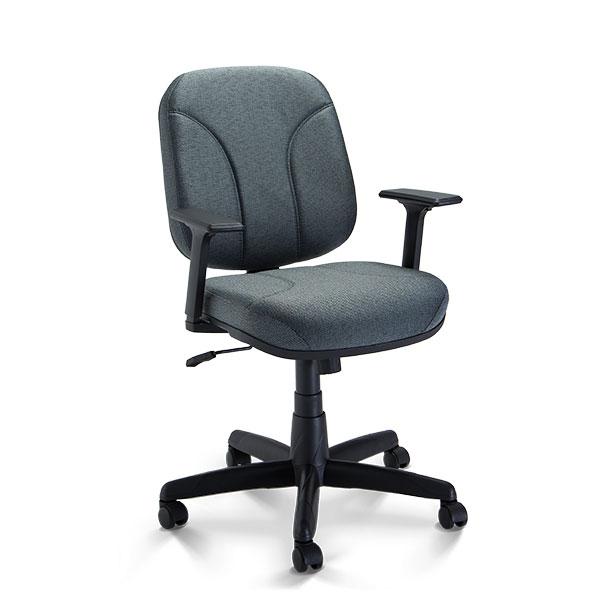 Cadeira Diretor Estofada