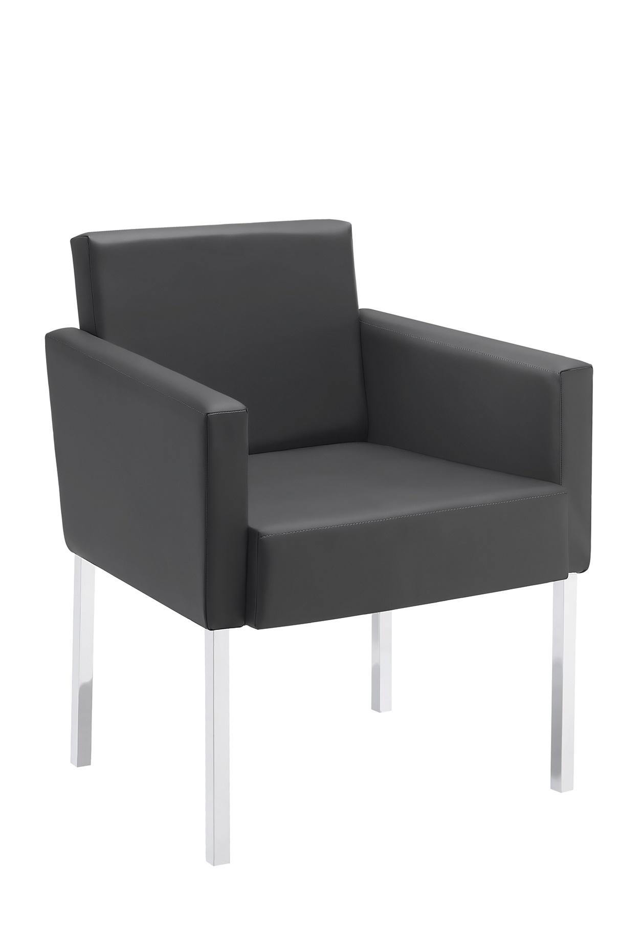 Cadeira Sit