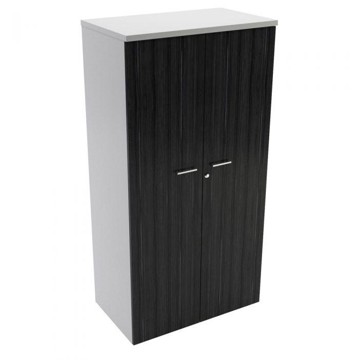armario-alto-02-portas-1.jpg