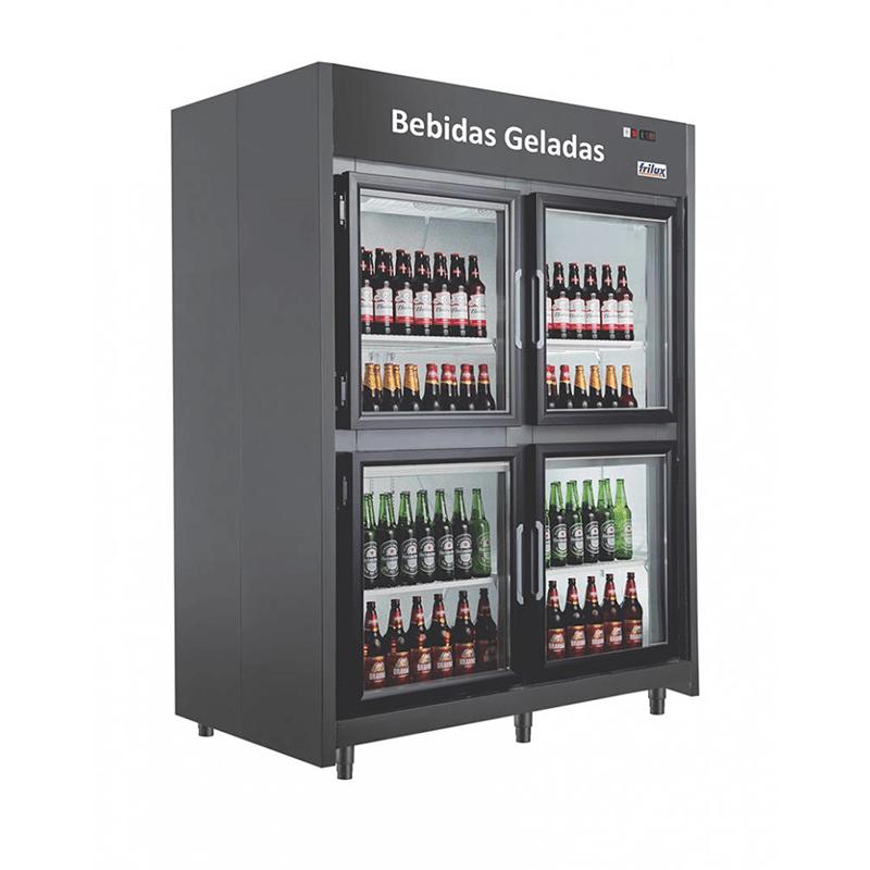 MiniCamaras Bebidas