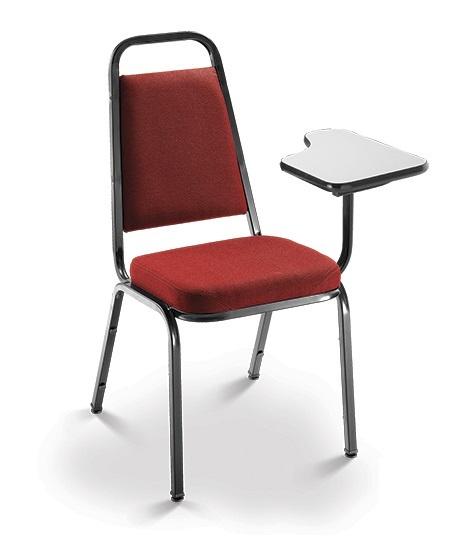 Cadeira Universitaria Slim